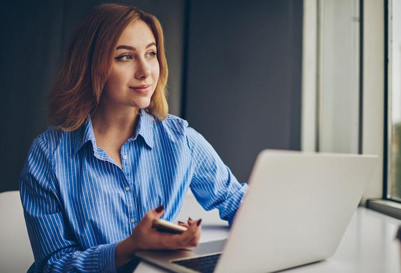 5 bons motivos para automatizar seu negócio já!