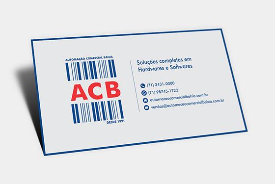 Marca ACB