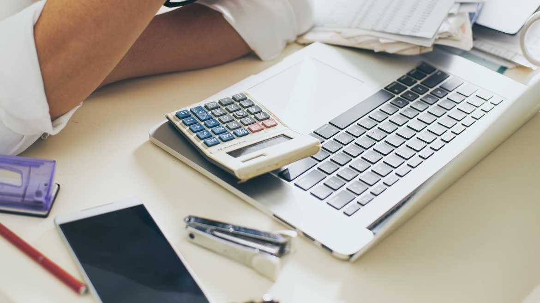 5 Cuidados Essenciais na Emissão da Nota Fiscal Eletrônica