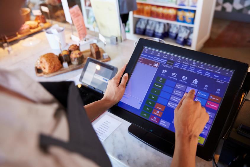 O que um software para automação comercial deve ter?