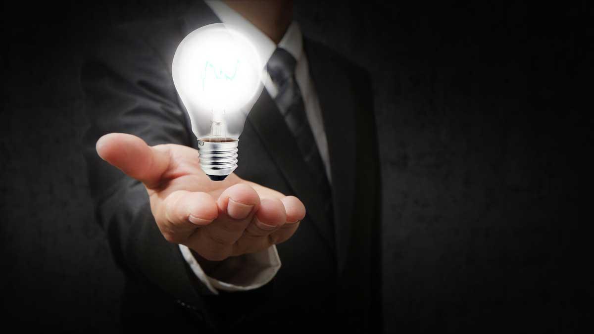 5 passos para otimizar a emissão de NFe na sua empresa