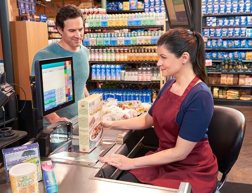 Que segmentos de negócios hoje em dia podem ser automatizados?