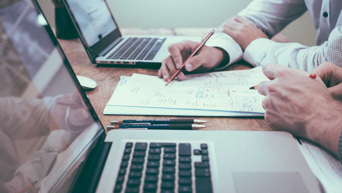 5 Boas Razões para Você Começar a Utilizar o Software Emissor de NFe da ACB