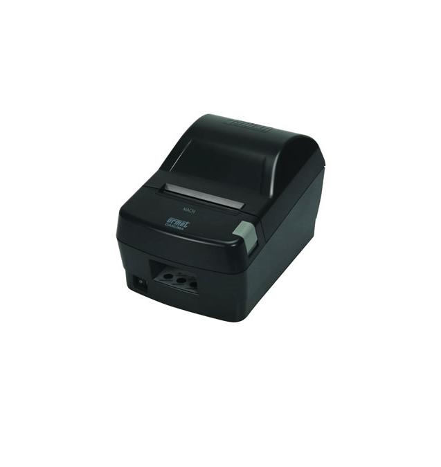 Impressora Térmica DARUMA DR800