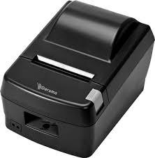 Impressora Térmica DR800 L DARUMA